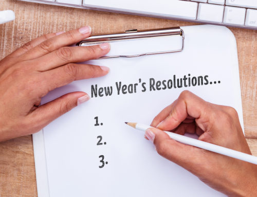 Why Outsourcing Anesthesia Should Be on Your New Year's Resolution List